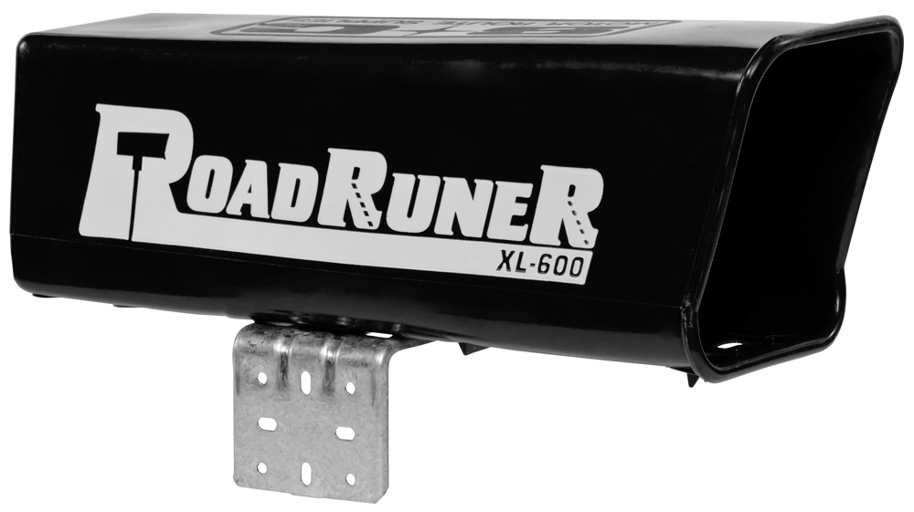 XL-600 Motor Route Tube